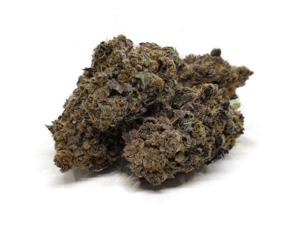 Purple Space Cookie Strain Bulk