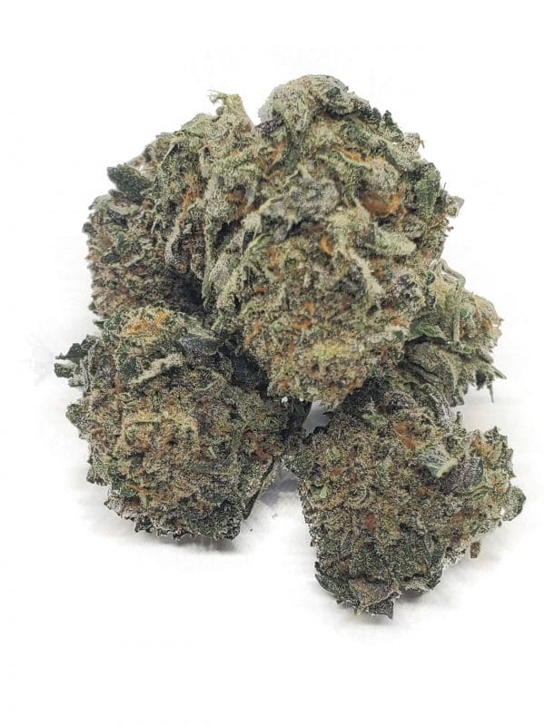 platinum bubba strain bulk