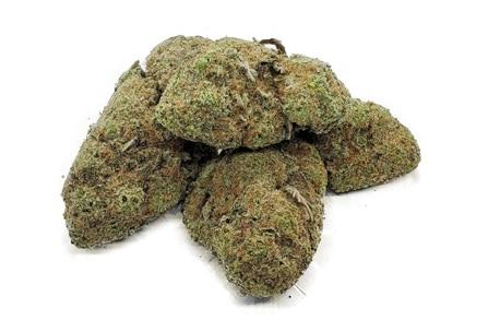 zkittles strain weed cannabis marijuana featured